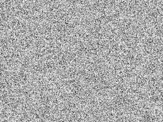 Фото - Чому не працюють канали?