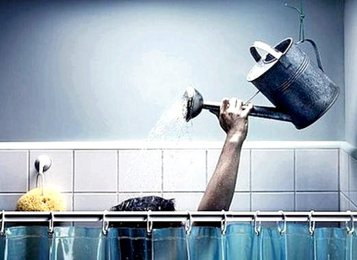 Фото - Чому немає гарячої води?