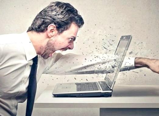 Фото - Чому гальмує відео на комп'ютері?