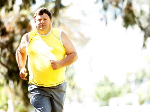 Фото - Чи допомагає біг схуднути?