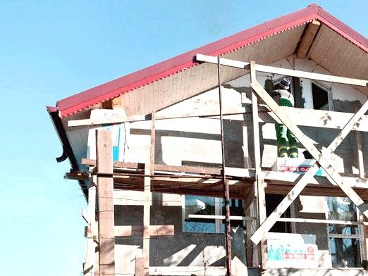 Фото - З чого почати будівництво будинку?