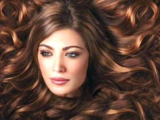 Фото - З якою швидкістю росте волосся?
