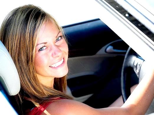 Фото - Скільки їздити без страховки?