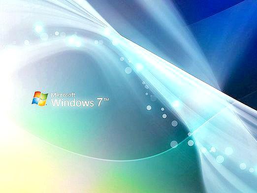 Фото - Скільки пам'яті підтримує windows 7?