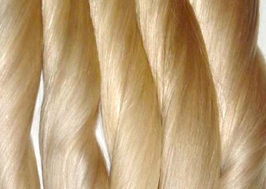Фото - Скільки коштують волосся?