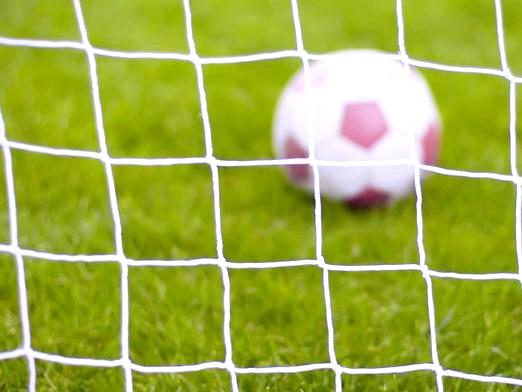 Фото - Скільки таймів у футболі?