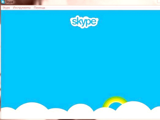 Фото - Скільки трафіку їсть скайп (skype)?