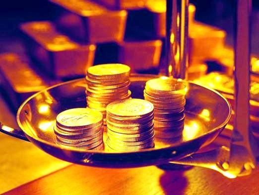 Фото - Скільки важать монети?