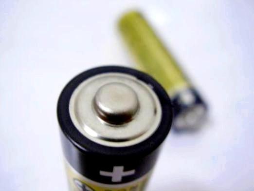 Фото - Скільки заряджати акумуляторні батареї?