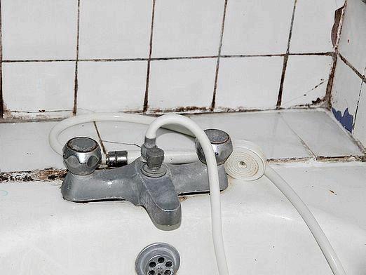 Фото - Чим чистити ванну?