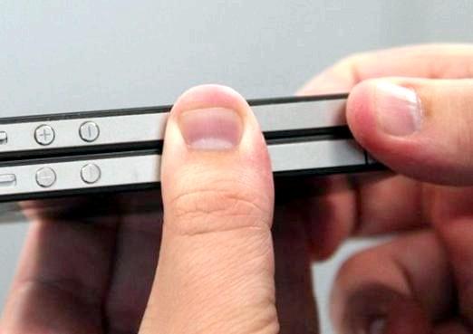 Фото - Чим відрізняється айфон 4 від 4s?