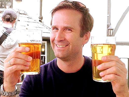Фото - Що цінують в пиві?