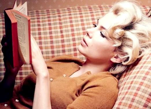 Фото - Що читають сьогодні?