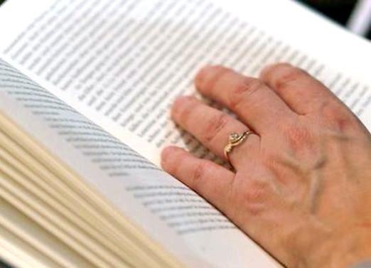 Фото - Що читають у світі?