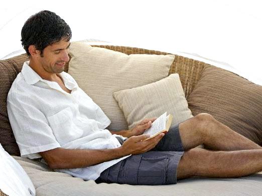 Фото - Що читати, щоб стати розумнішими?