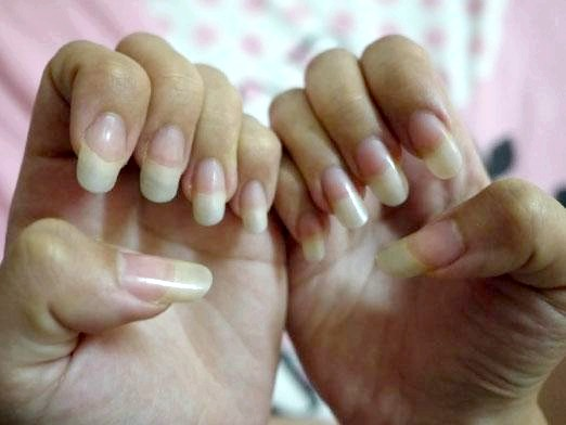 Фото - Що робити, щоб нігті росли швидше?