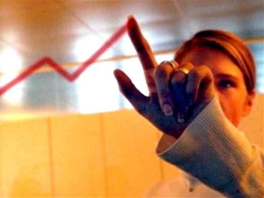 Фото - Що повинен знати економіст?