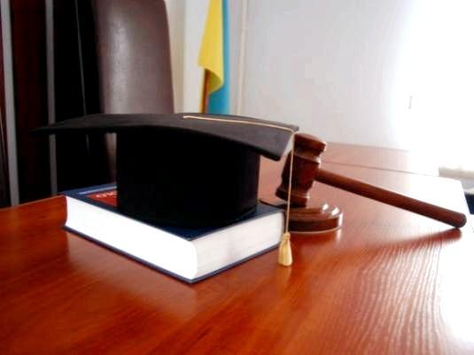 Фото - Що повинен знати юрист?