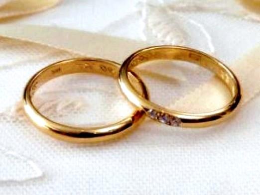 Фото - Що є шлюбом?