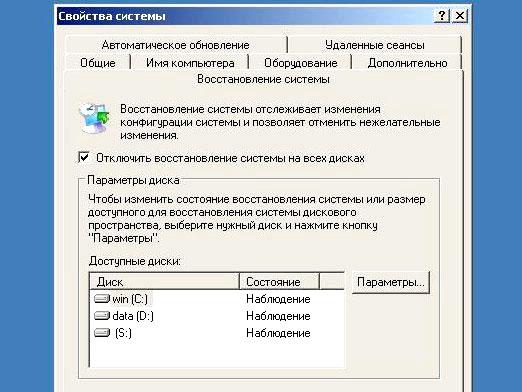 Фото - Що це system volume information?