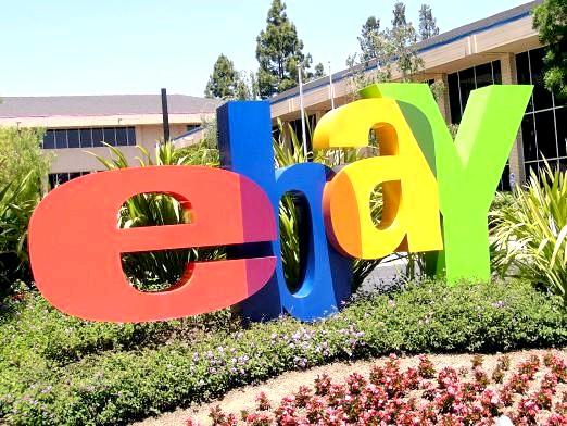 Фото - Що купити на eBay?