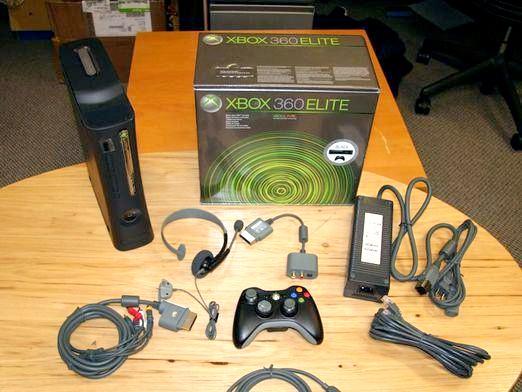 Фото - Що краще Xbox?