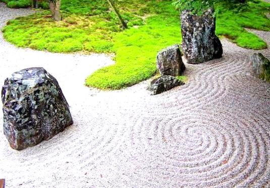 Фото - Що можна зробити з каменів?