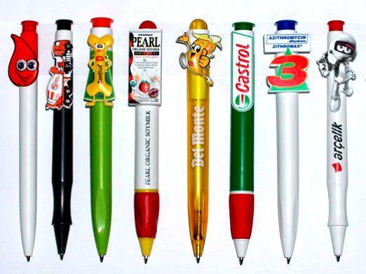 Фото - Що можна зробити з ручки?