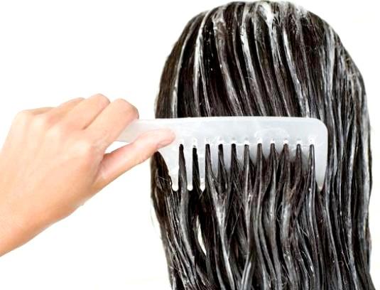 Фото - Що потрібно волоссю?