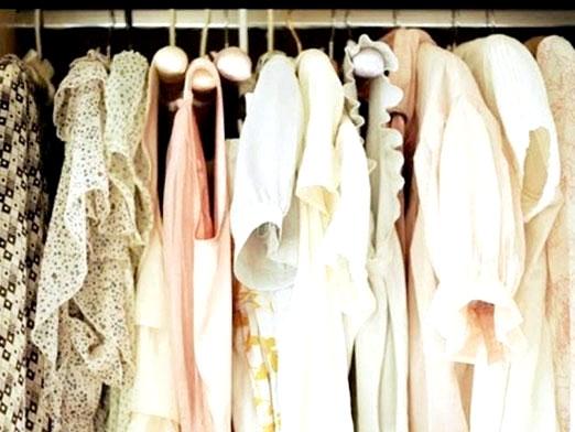 Фото - Що одягнути влітку?