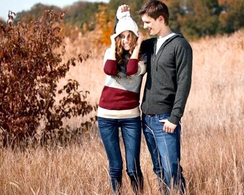 Фото - Що можна одягнути з джинсами восени
