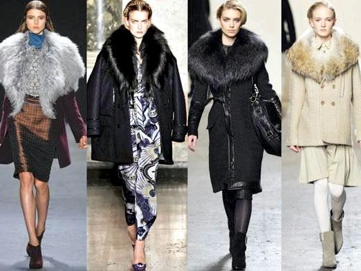 Фото - Що одягнути взимку?