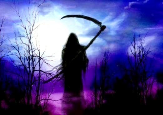 Фото - Що означає померти уві сні?