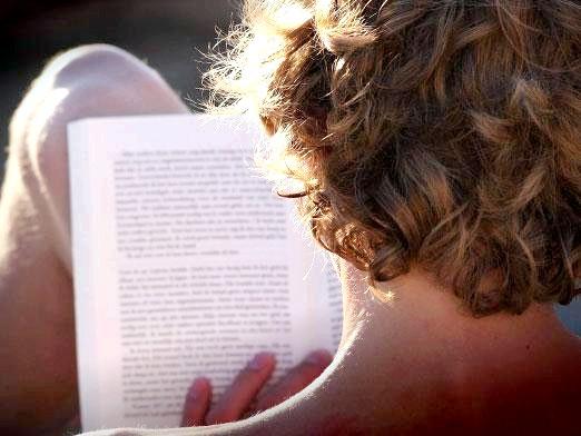 Фото - Що почитати для душі?
