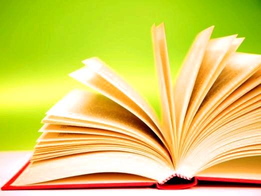 Фото - Що почитати підлітку?