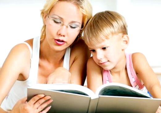 Фото - Що почитати дитині?