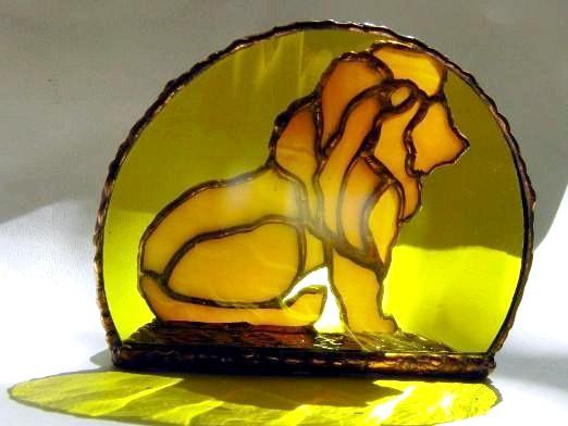 Фото - Що подарувати леву?