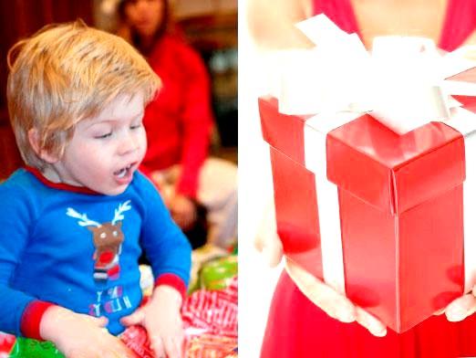Фото - Що подарувати дитині на 3 роки?