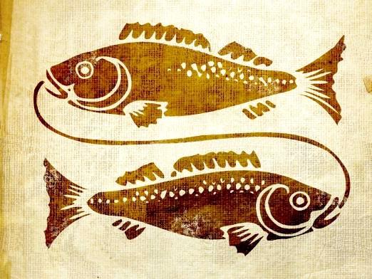 Фото - Що подарувати рибам?