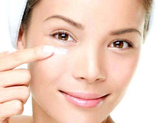 Фото - Що корисно для шкіри?