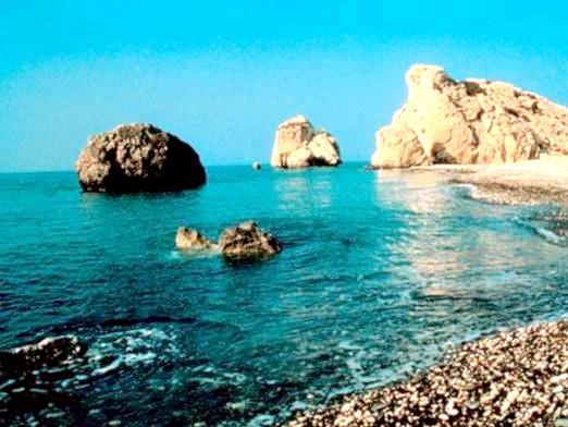 Фото - Що подивитися на Кіпрі?