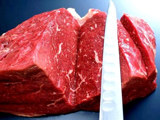 Фото - Що приготувати з яловичини?