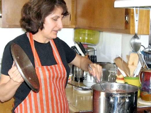 Фото - Що приготувати на вечерю чоловікові?