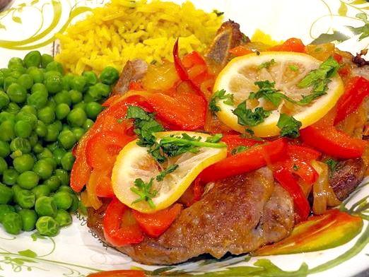 Фото - Що приготувати на вечерю: рецепти