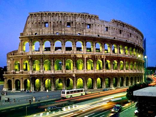 Фото - Що привезти з Італії?