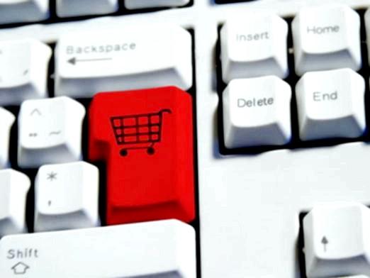 Фото - Що продавати в інтернет-магазині?