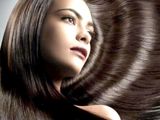 Фото - Що зробити з волоссям?