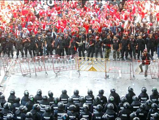 Фото - Що таке анархія?