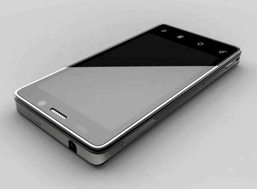 Фото - Що таке Андроїд-телефон?