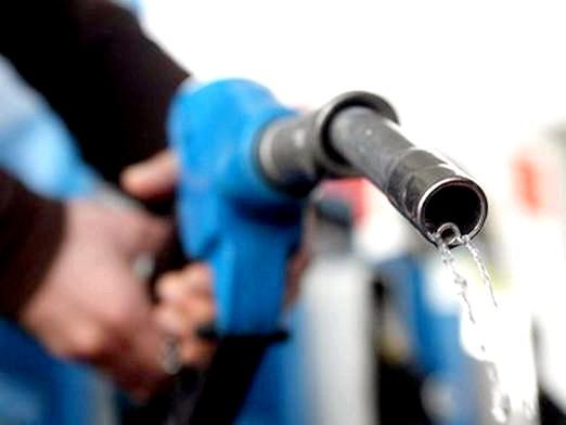 Фото - Що таке бензин?